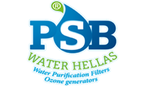 6_psbwater.gr_banner_2014_.png